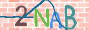 Code CAPTCHA*