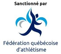 LOGO SANCTION CSR