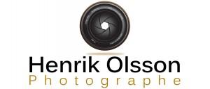 henrik_logo_2013_vf